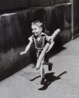 Willy-Ronis-Le Petit-Parisien-Comprar